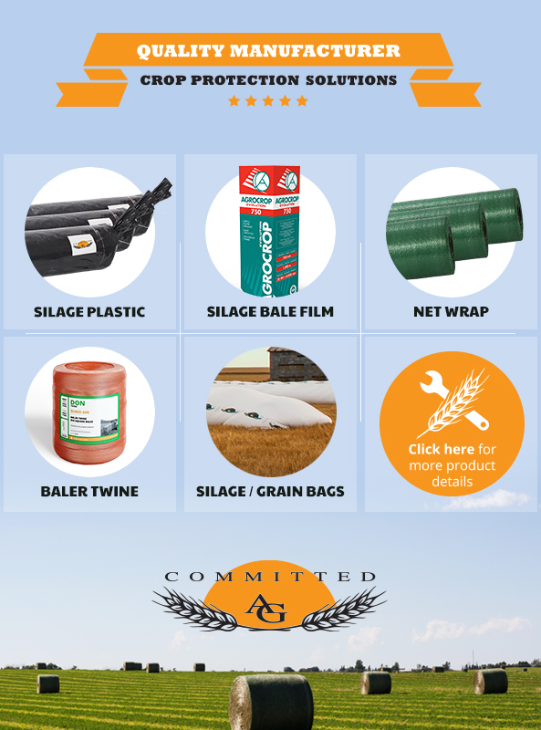 Crop Protection Solutions